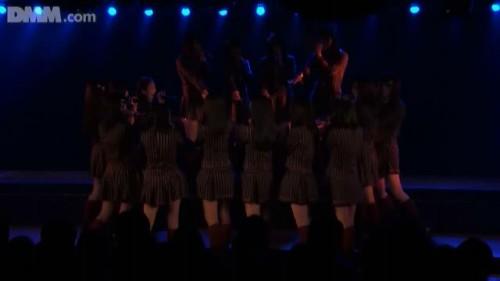 akb48-team-kks-pajamas-drive-01