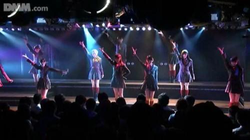 akb48-team-kks-pajamas-drive-02