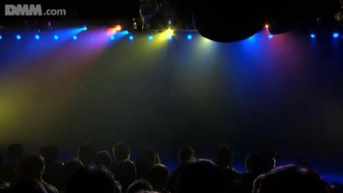 akb48-team-kks-pajamas-drive-04