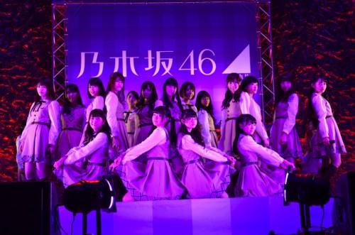 yokohama-live11