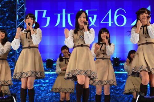 yokohama-live13