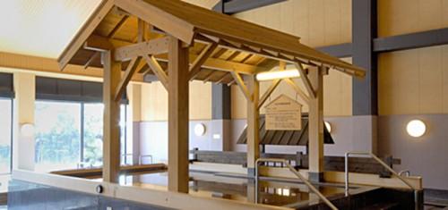 ooedo-onsen-indoor
