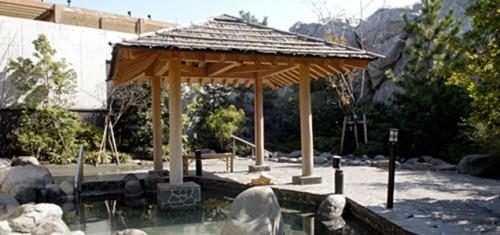 ooedo-onsen-outdoor