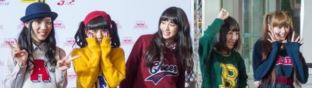 anime-idol-asia-2014