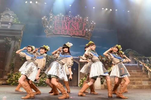 japan-trip-3-shiritsu-ebisu-chugaku-tobidase-zen10-hall-tour-2015