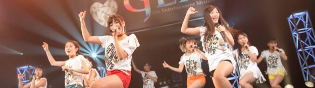 gem-live-mixture2015-2nd-anniversary