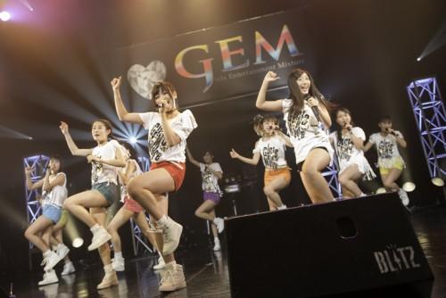 gem-live-mixture2015-2nd-anniversary-encore