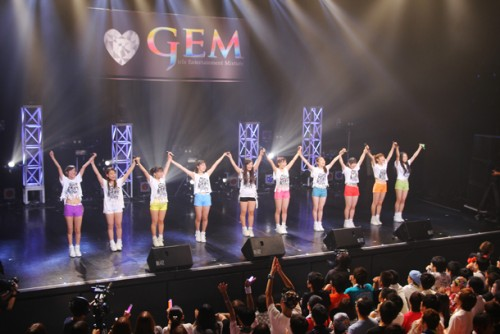 gem-live-mixture2015-2nd-anniversary-end