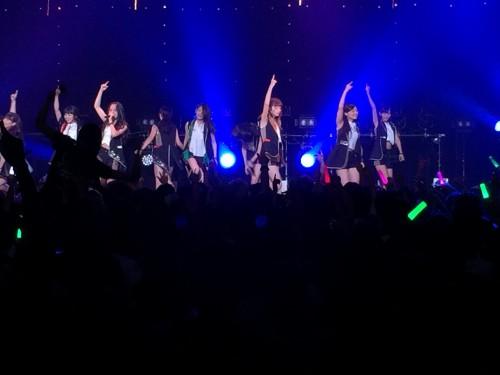 idol-yokocho-natsu-matsuri-2015-gem-indoor-stage