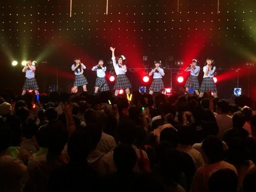 idol-yokocho-natsu-matsuri-2015-idol-street-e-street-15-indoor-stage