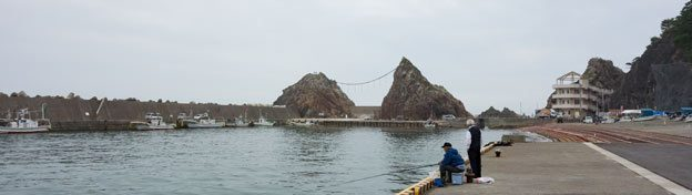 japan-trip-3-kosode-coast-fishing-port