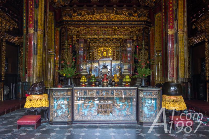 taiwan-trip-1-longshan-temple-11