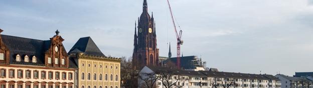 europe-trip-1-frankfurt