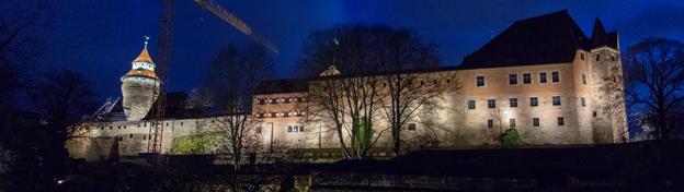 europe-trip-1-nuremberg-old-town