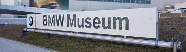 europe-trip-1-bmw-museum
