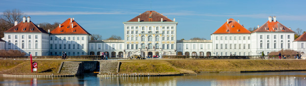 europe-trip-1-nymphenburg-palace